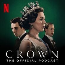The Crown220