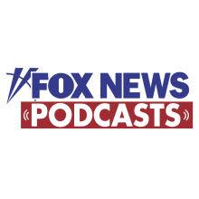 Fox News Podcast