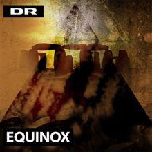 equinox podcast220