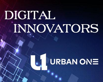 Digital Innovator - UrbanOne