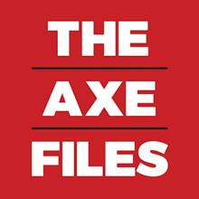 the axe files220