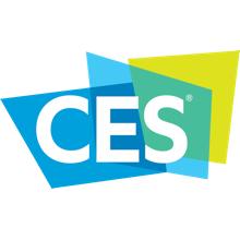 CES logo220