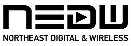 NE Digital Wireless