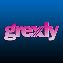Grexly