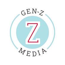 Gen Z Media 220