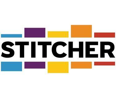 Stitcher 2018
