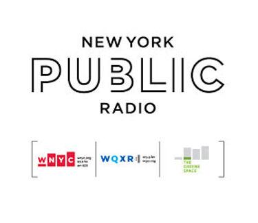 Public Radio NY