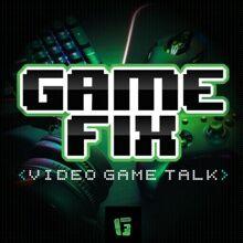 Game Fix220