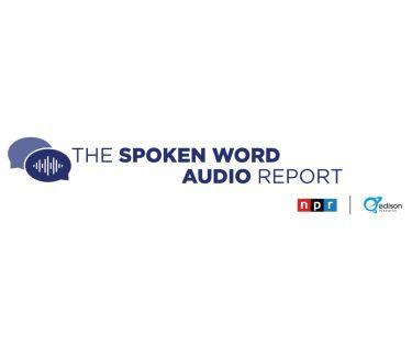 Spoken Word Audio Report