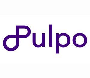 Entravision Rebrands Pulpo Ad Network.