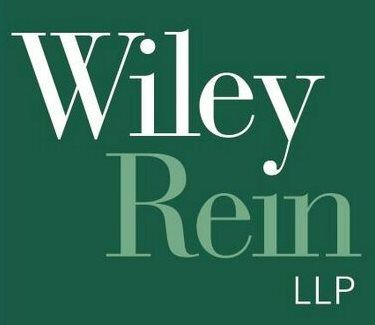 Wiley Rein
