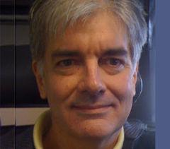 Michael Albl