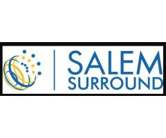 Salem Surround 240