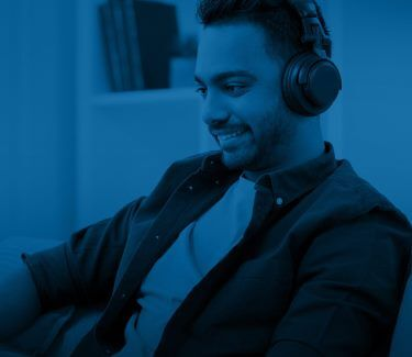 Westwood One listener