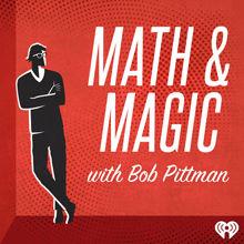 Math & Magic