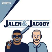 Jalen&Jacoby220