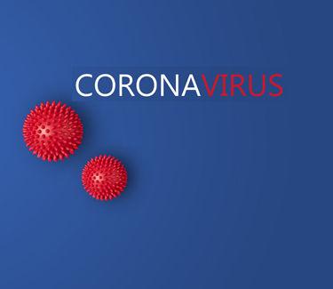 Coronavirus375Text