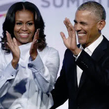 Obamas220