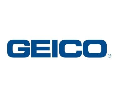 geico 375