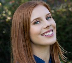 Rachel Kelso