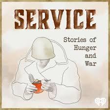 service podcast220