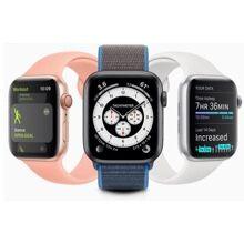 AppleWatch220