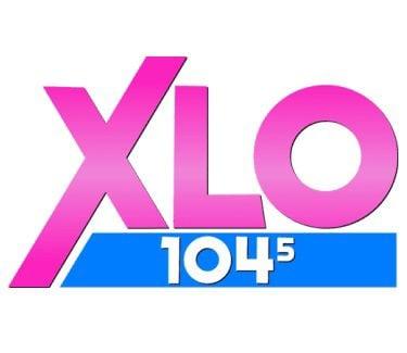 WXLO FM