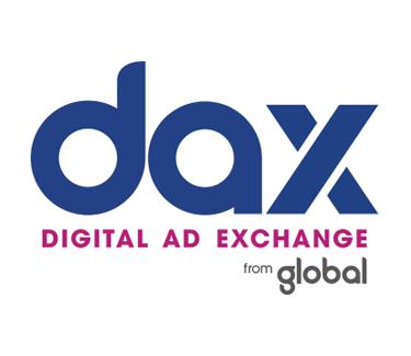 DAX 20202 - 375