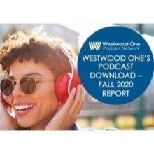 WestwoodOneReport2020
