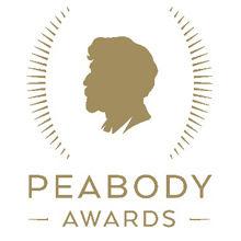 Peabody 2020