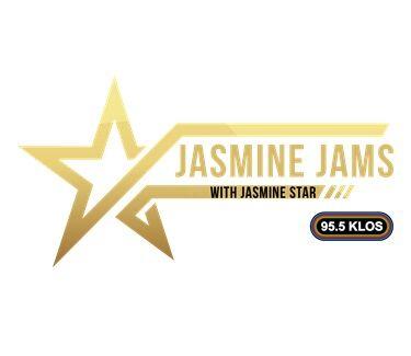 Jasmine Jams