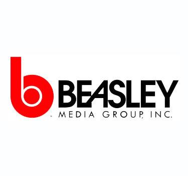 Beasley 2017