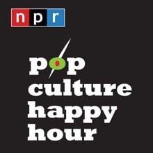 Pop Culture Happy Hour220
