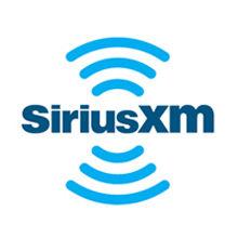 SiriusXM220