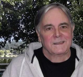 John Rook