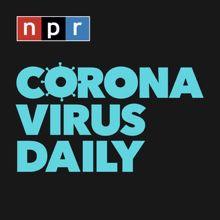 Corona Virus Daily220