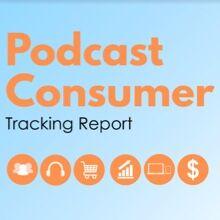 PodcastConsumer220