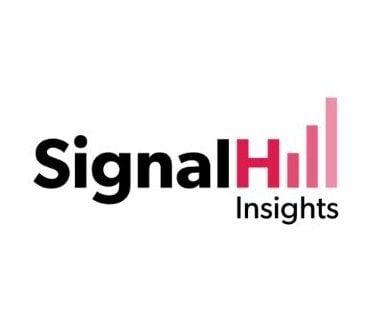 Signal Hill Insights