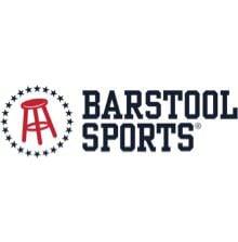 Barstool Sports Logo220