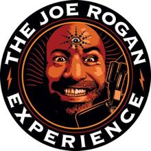 Joe rogan220