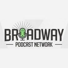 broadway podcast network220