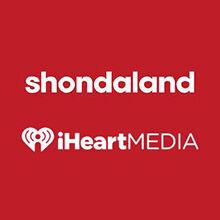 ShondalandiHeartMedia220
