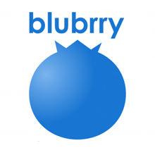 Blubrry220
