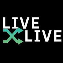 LiveXLive220