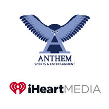 Anthem IHM22
