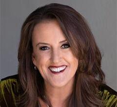 Stephanie Callihan 240