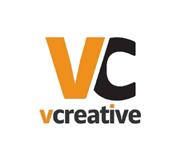 vcreative375