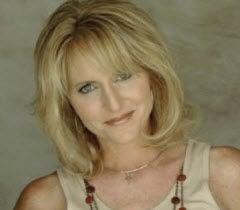 Diane Steele