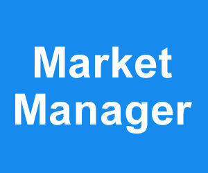 MarketManagerBlue