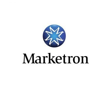 Marketron Increases Ad Traffic System Business With New Buy